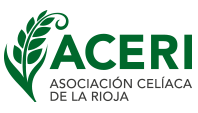 ACERI